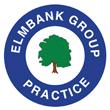Elmbank Group Practice